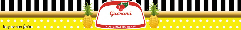 guarana-personalizado-gratuito-abacaxi