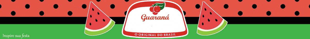 guarana-personalizado-gratuito-melancia-inspire-sua-festa