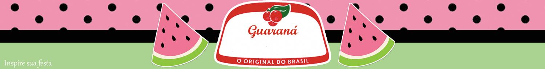 guarana-personalizado-gratuito-melancia-rosa-inspire-sua-festa