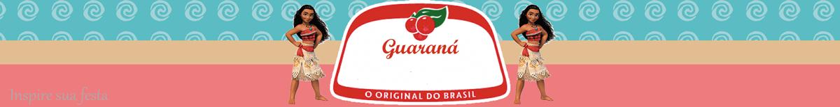 guarana-personalizado-gratuito-moana-inspire-sua-festa