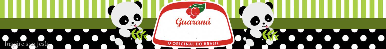 guarana-personalizado-gratuito-panda-menino