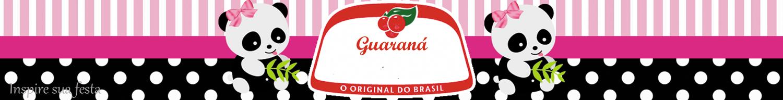 guarana-personalizado-gratuito-panda-rosa