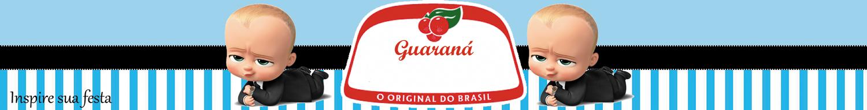 guarana-personalizado-gratuito-poderoso-chefinho