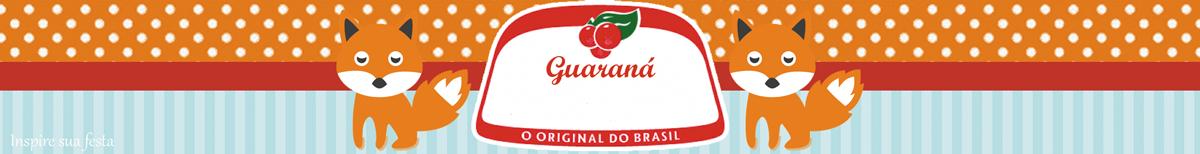 guarana-personalizado-gratuito-raposinha-inspire-sua-festa