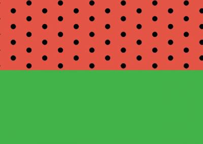 lapela-personalizada-gratis-melancia-inspire-sua-festa