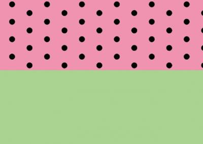 lapela-personalizada-gratis-melancia-rosa-inspire-sua-festa