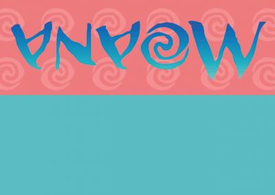 lapela-personalizada-gratis-moana-baby-inspire-sua-festa
