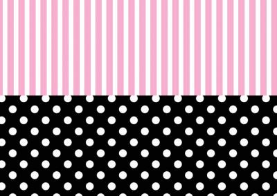 lapela-personalizada-gratis-panda-rosa
