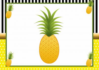 marmita-personalizada-gratuita-abacaxi
