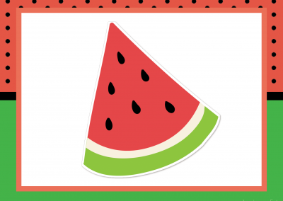marmita-personalizada-gratuita-melancia-inspire-sua-festa
