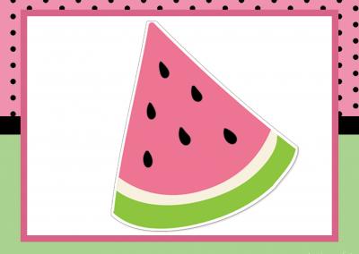 marmita-personalizada-gratuita-melancia-rosa-inspire-sua-festa
