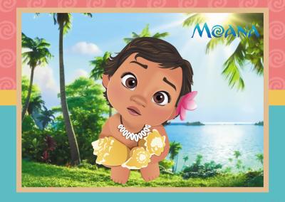 marmita-personalizada-gratuita-moana-baby-inspire-sua-festa
