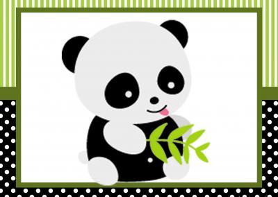 marmita-personalizada-gratuita-panda-menino
