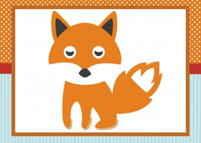 marmita-personalizada-gratuita-raposinha-inspire-sua-festa