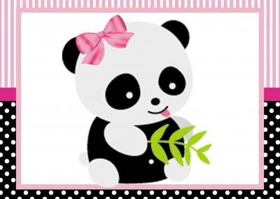 marmita-personalizada--panda-rosa