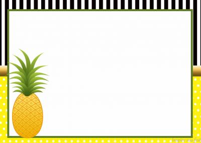 modelo-Convite-personalizado-gratuito-abacaxi