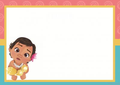 modelo-Convite-personalizado-gratuito-moana-baby-inspire-sua-festa