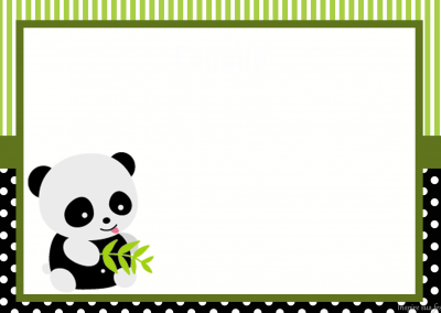 modelo-Convite-personalizado-gratuito-panda-menino