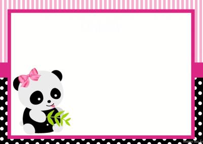 modelo-Convite-personalizado-gratuito-panda-rosa