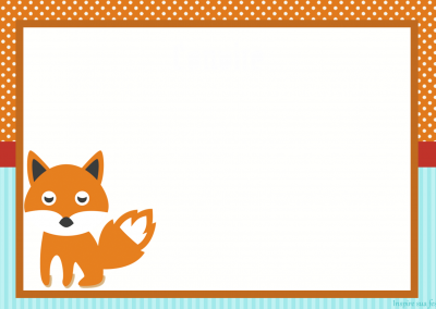 modelo-Convite-personalizado-gratuito-raposinha-inspire-sua-festa