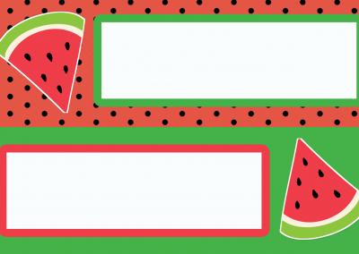 plaquinha-para-mesa-personalizada-gratuita-melancia-inspire-sua-festa