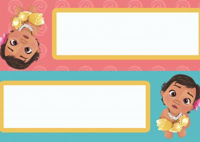 plaquinha-para-mesa-personalizada-gratuita-moana-baby-inspire-sua-festa