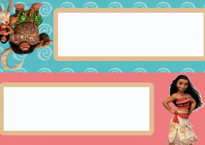 plaquinha-para-mesa-personalizada-gratuita-moana-inspire-sua-festa
