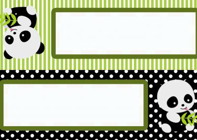 plaquinha-para-mesa-personalizada-gratuita-panda-menino