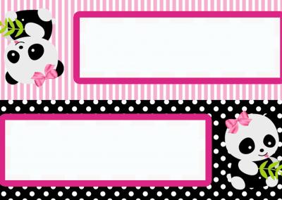 plaquinha-para-mesa-personalizada-gratuita-panda-rosa