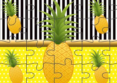 quebra-cabeça-personalizado-gratuito-abacaxi