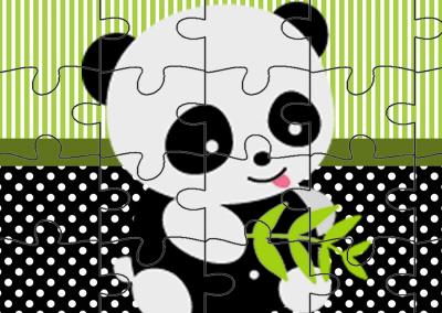 quebra-cabeça-personalizado-gratuito-panda-menino