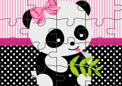 quebra-cabeça-personalizado-gratuito-panda-rosa