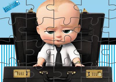 quebra-cabeça-personalizado-gratuito-poderoso-chefinho