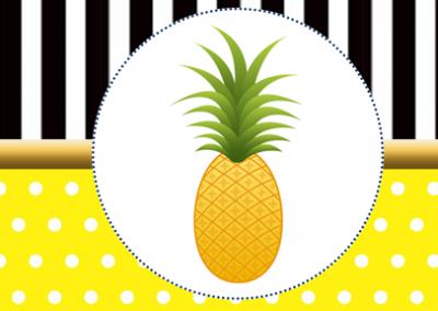 rotulo-agua-personalizada-gratis-abacaxi