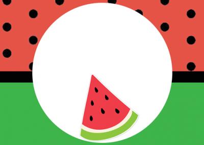 rotulo-agua-personalizada-gratis-melancia-inspire-sua-festa