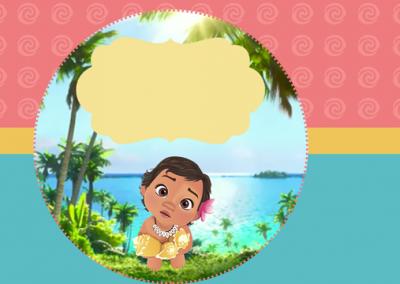 rotulo-agua-personalizada-gratis-moana-baby-inspire-sua-festa