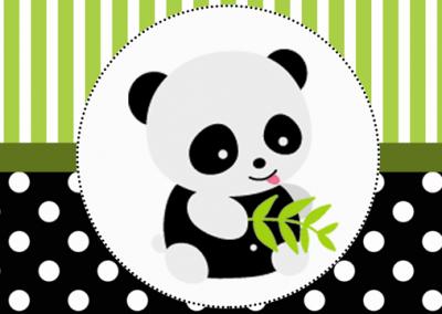 rotulo-agua-personalizada-gratis-panda-menino