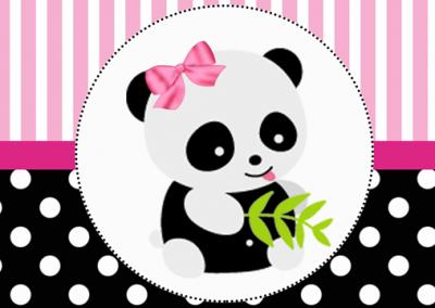 rotulo-agua-personalizada-gratis-panda-rosa