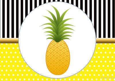 rotulo-lata-de-leite-personalizada-gratuita-abacaxi