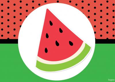 rotulo-lata-de-leite-personalizada-gratuita-melancia-inspire-sua-festa