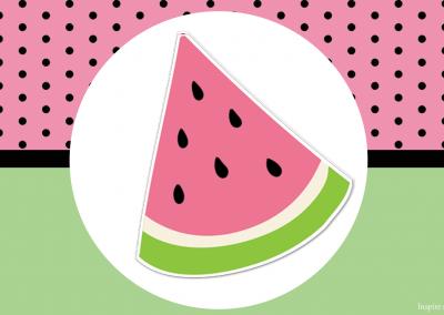 rotulo-lata-de-leite-personalizada-gratuita-melancia-rosa-inspire-sua-festa