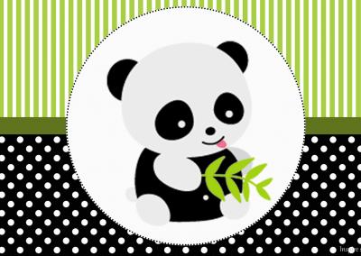 rotulo-lata-de-leite-personalizada-gratuita-panda-menino