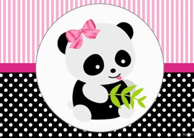 rotulo-lata-de-leite-personalizada-gratuita-panda-rosa