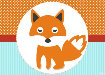 rotulo-lata-de-leite-personalizada-gratuita-raposinha-inspire-sua-festa