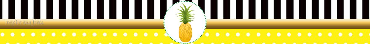 rotulo-papinha-nestle-personalizada-gratuita-abacaxi