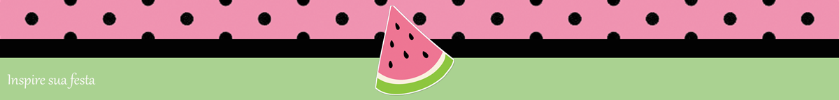 rotulo-papinha-nestle-personalizada-gratuita-melancia-rosa-inspire-sua-festa