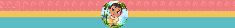 rotulo-papinha-nestle-personalizada-gratuita-moana-baby-inspire-sua-festa