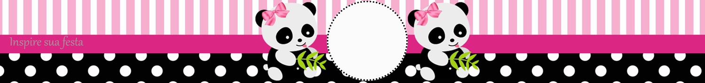 rotulo-papinha-nestle-personalizada-gratuita-panda-rosa