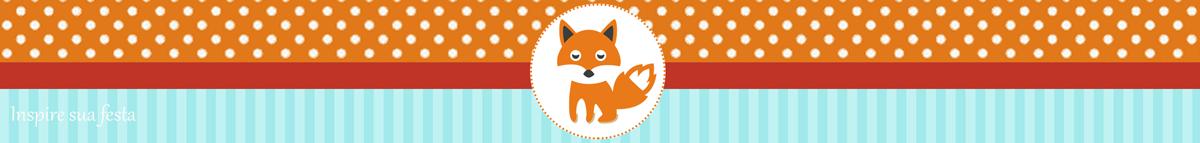 rotulo-papinha-nestle-personalizada-gratuita-raposinha-inspire-sua-festa