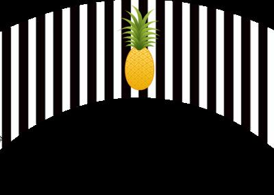 saia-para-cupcake-personalizado-gratuito-abacaxi